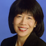 Cheryl Tomoeda