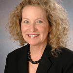 Kay Sullivan