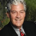 Mark C. Irvin